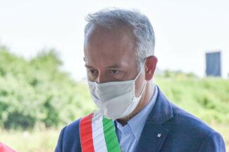 sindaco-fabrizio-ciarapica-civitanova-FDM-5-325x217