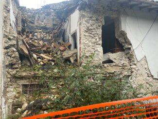ussita-sisma-terremoto-macerie