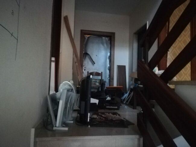 vandali-condominio-san-severino2-650x488