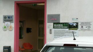 villa-cozza-6-325x184