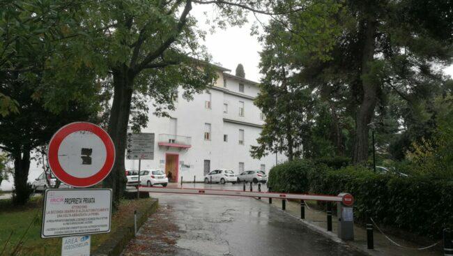 villa-cozza-7-650x367