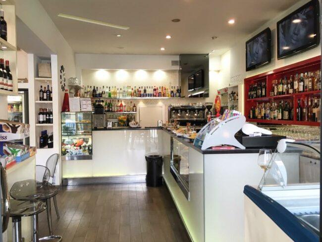 Bar-Centrale-San-Severino