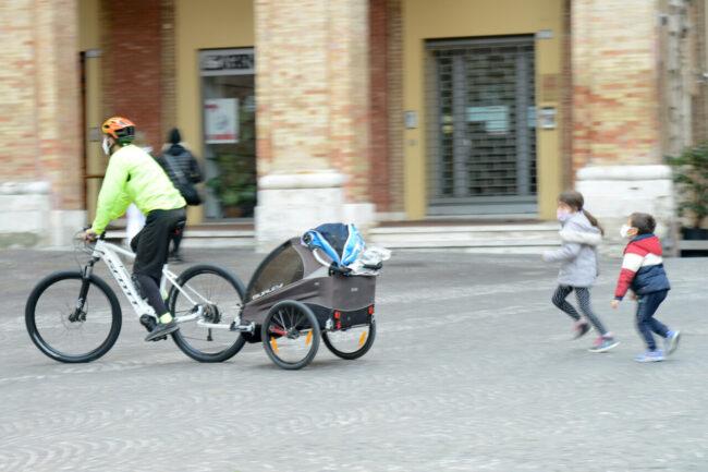 BikeForFuture_PiazzaLiberta_FF-10-650x433