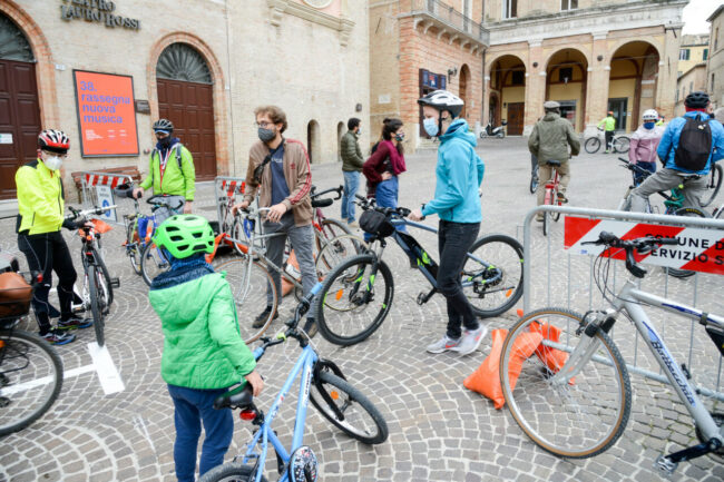 BikeForFuture_PiazzaLiberta_FF-13-650x433