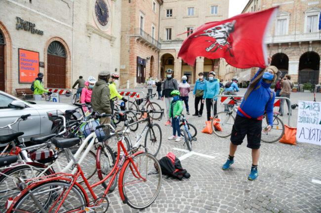 BikeForFuture_PiazzaLiberta_FF-14-650x433