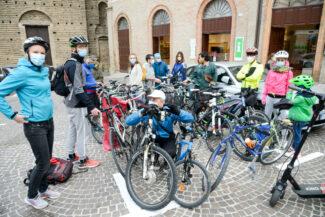 BikeForFuture_PiazzaLiberta_FF-16-325x217
