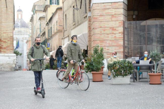 BikeForFuture_PiazzaLiberta_FF-17-650x433