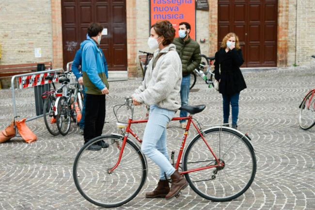 BikeForFuture_PiazzaLiberta_FF-4-650x433