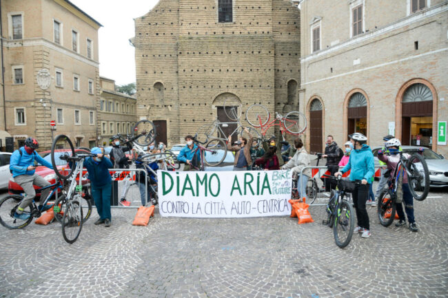 BikeForFuture_PiazzaLiberta_FF-5-650x433