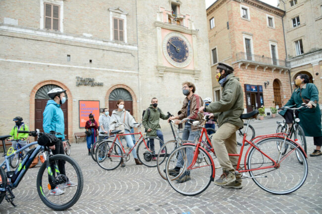 BikeForFuture_PiazzaLiberta_FF-7-650x433