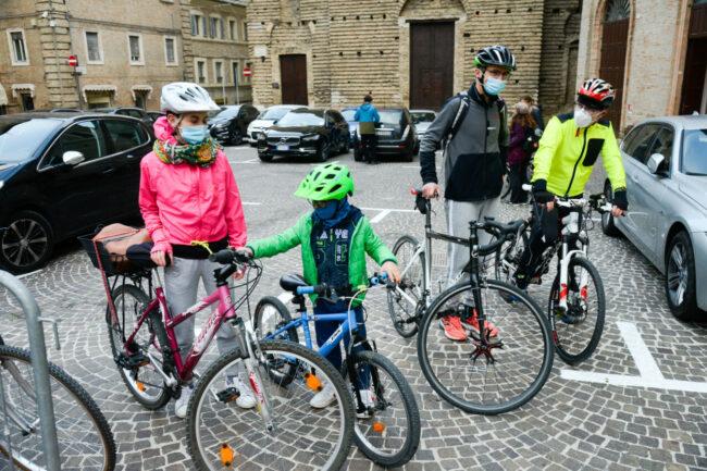 BikeForFuture_PiazzaLiberta_FF-8-650x433
