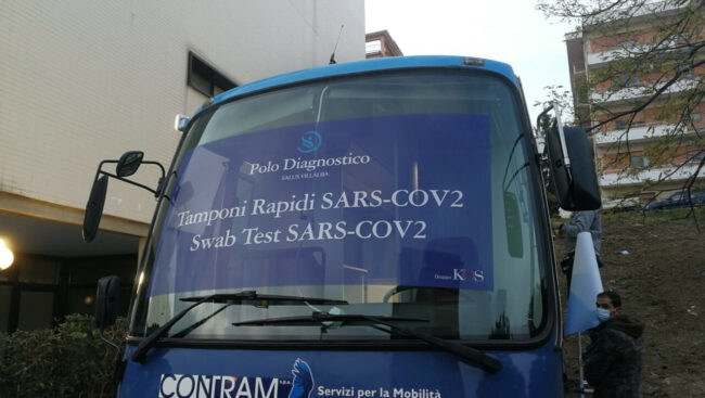 Covid_Bus_SantoStefano_FF-3-650x367