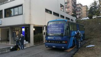 Covid_Bus_SantoStefano_FF-4-325x184