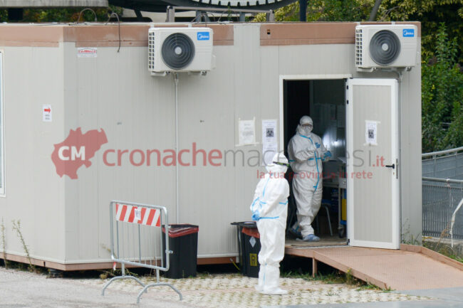 Covid_Ospedale_Container_FF-2-650x433
