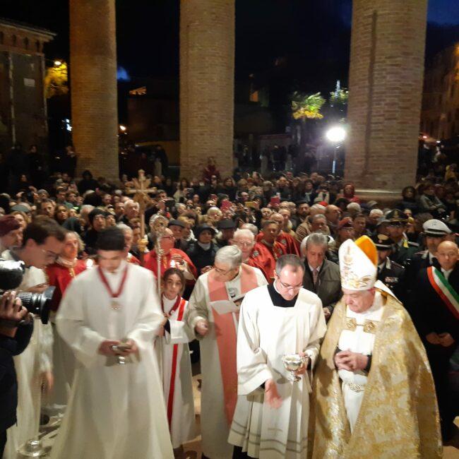 Inaugurazione-San-Venanzio_Camerino