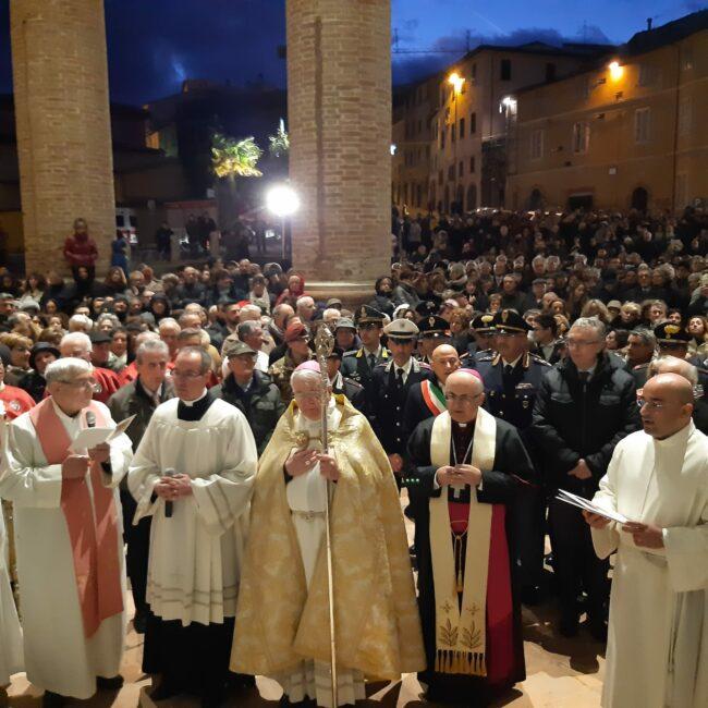Inaugurazione-basilica-di-San-Venanzio-Camerino-2019-650x650