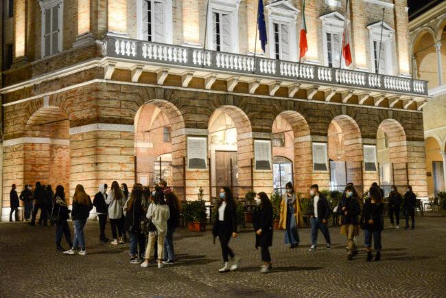 LockdownOre18_PiazzaLiberta_Centro_FF-1-650x434