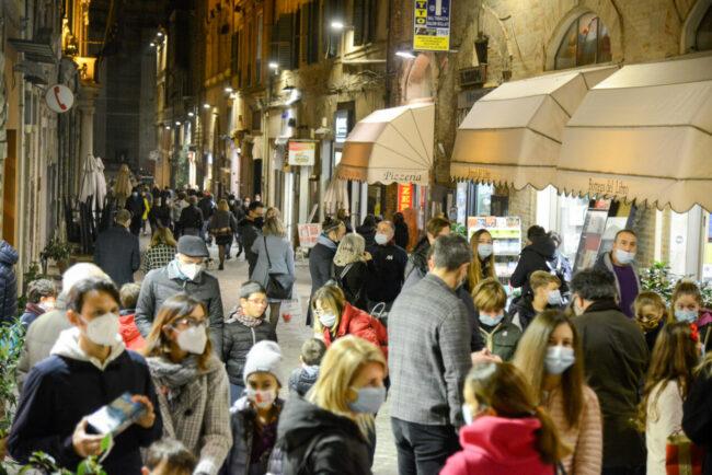 LockdownOre18_PiazzaLiberta_Centro_FF-4-650x434