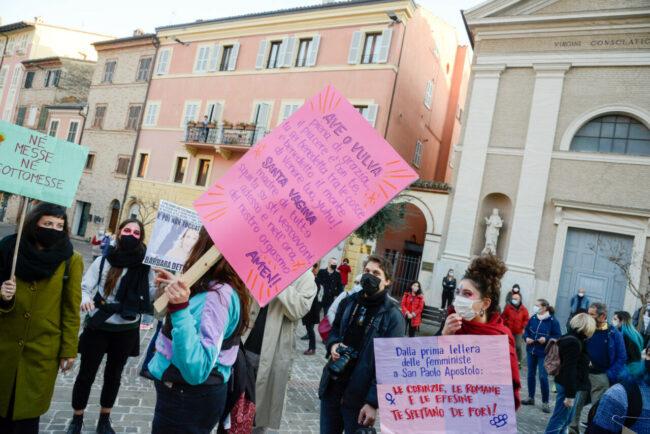 Manifestazione_Aborto_FF-19-650x434