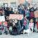 Manifestazione_Aborto_FF-2-55x55