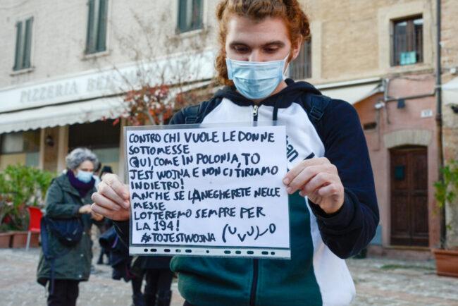 Manifestazione_Aborto_FF-27-650x434