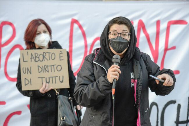 Manifestazione_Aborto_FF-5-650x434