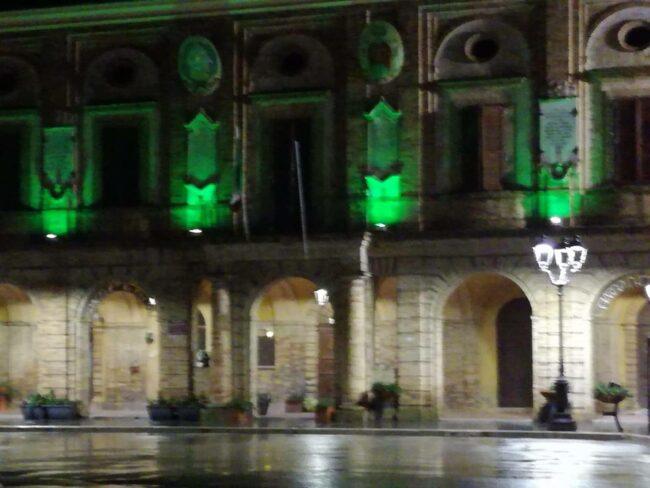 Municipio-verde-Potenza-Picena