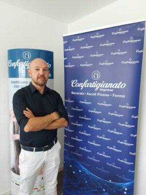 Paolo-Zengarini-1-300x400