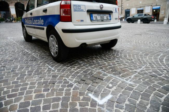 Parcheggi_PiazzaLiberta_FF-4-650x434