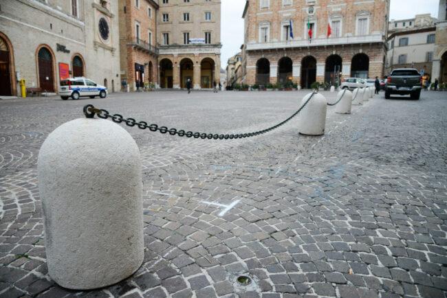Parcheggi_PiazzaLiberta_FF-6-650x434