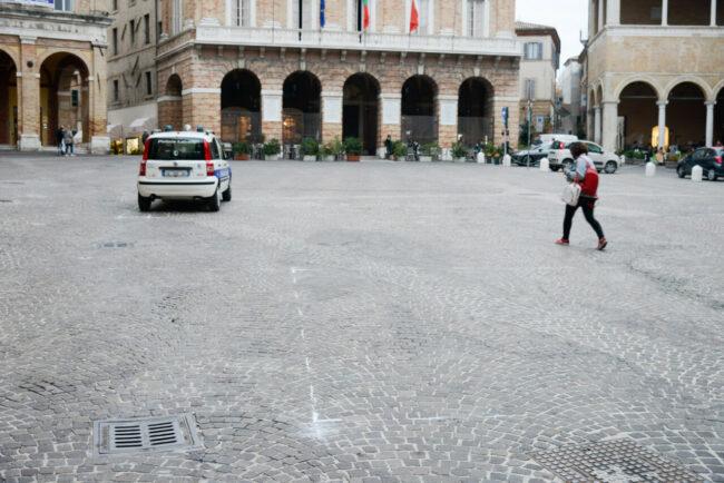 Parcheggi_PiazzaLiberta_FF-9-650x434