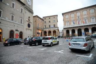 PiazzaLiberta_Parcheggi_FF-2-325x217