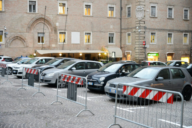 PiazzaLiberta_Parcheggi_FF-3-650x434