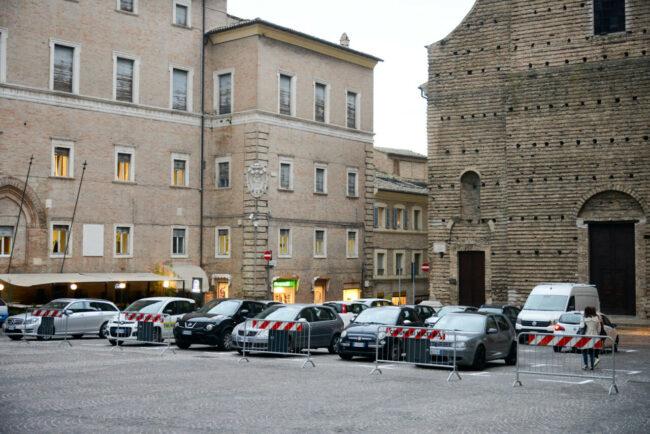 PiazzaLiberta_Parcheggi_FF-4-650x434