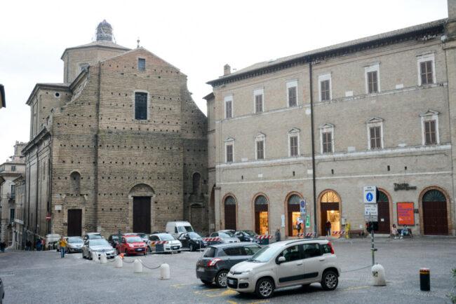 PiazzaLiberta_Parcheggi_FF-5-650x434