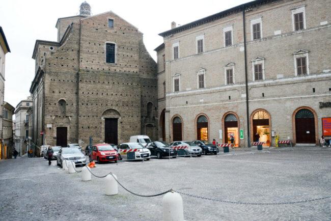 PiazzaLiberta_Parcheggi_FF-6-650x434
