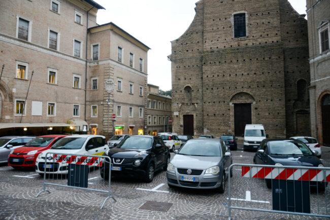 PiazzaLiberta_Parcheggi_FF-7-650x434