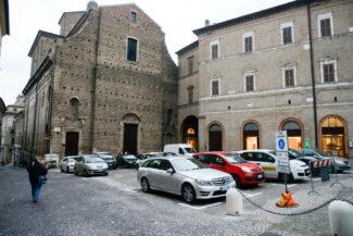 PiazzaLiberta_Parcheggi_FF-8-325x217