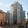 PiazzaVittorioVeneto_SanGiovanni_FF-1-55x55