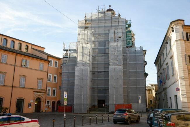 PiazzaVittorioVeneto_SanGiovanni_FF-1-650x433