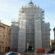 PiazzaVittorioVeneto_SanGiovanni_FF-2-55x55