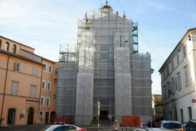 PiazzaVittorioVeneto_SanGiovanni_FF-2-650x433