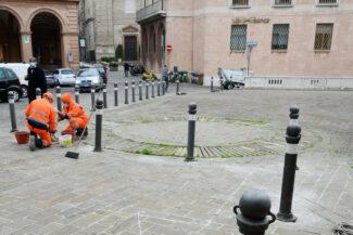 PiazzaVittorioVeneto_StalliAuto_FF-4-325x217