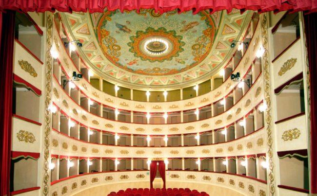 Teatro-Persiani-