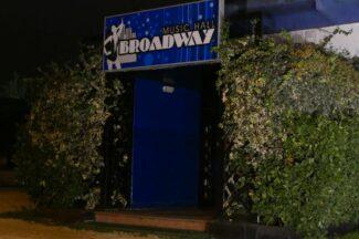 broadway-tolentino
