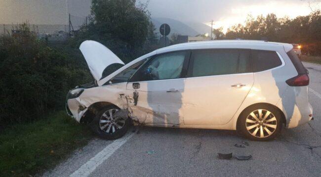 caldarola-incidente-23-650x360