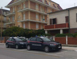 carabinieri-lungomare-e1604497563369-325x250