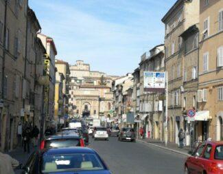 corso_cairoli_macerata