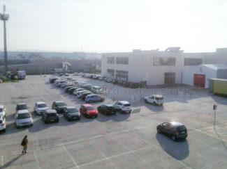 covid-hospital-piazzale-civitanova-FDM-3-325x243