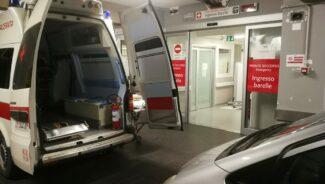 covid-ospedale-macerata-pronto-soccorso-container-3-325x184